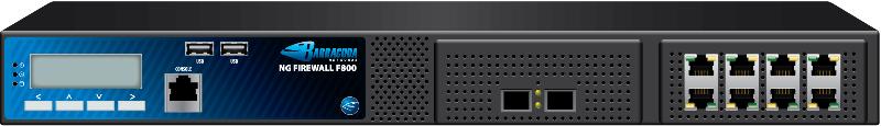 ngf800