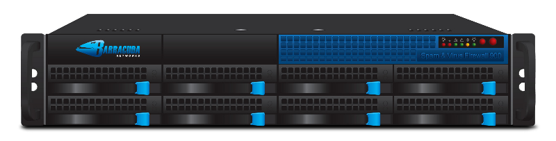 bsf900